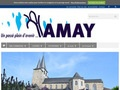 http://www.amay.be